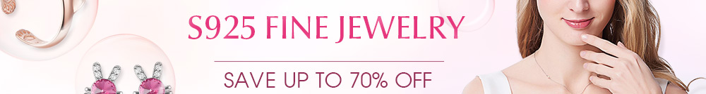 Save Up To 70% Off
