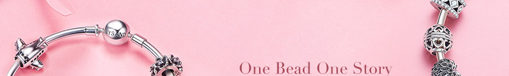 One Bead One Story Up to 75% Off