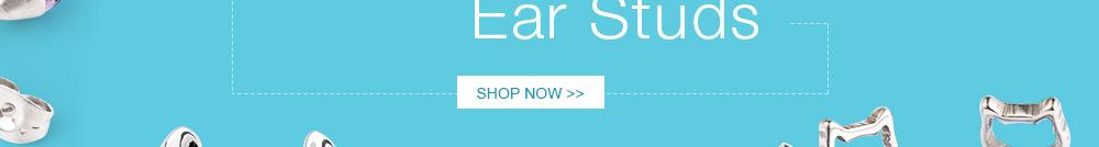 Summer----Ear Studs