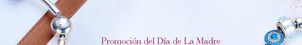 Promotion Fête des Mères          Jusqu'à 75% de Réduction