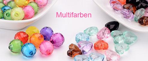 Multifarben
