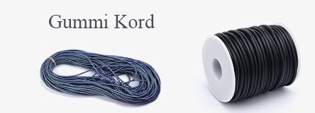 Gummi Kord