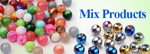 Mix Products