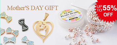 Mother'S DAY GIFT UP TO 55% OFF