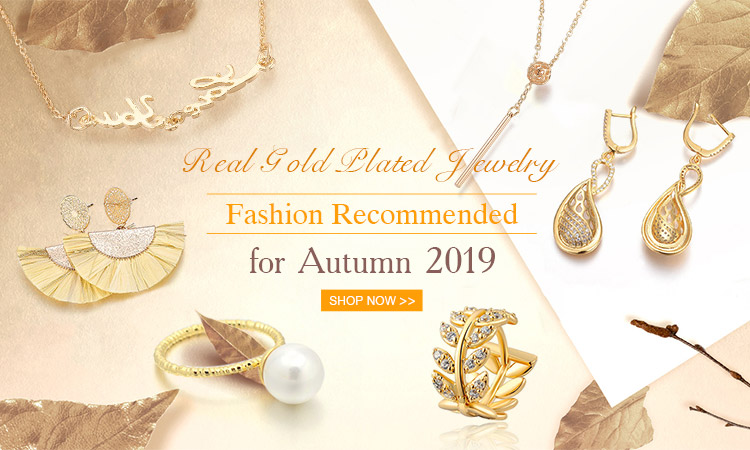 Fashion Recommended
