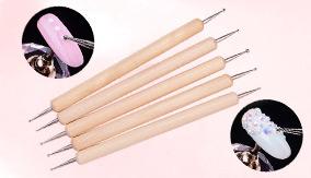 Point-Stick-Werkzeug
