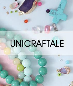UNICRAFTALE