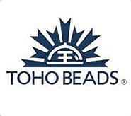 Abalorios de semillas de TOHO®
