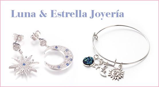 Luna & Estrella Joyería