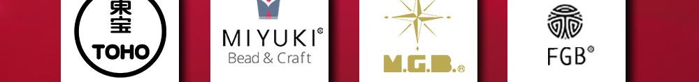 Perles De Marque Internationale Haut De Gamme Meilleure Qualité, Coupe Plus Professionnelle, Plus De Surprises