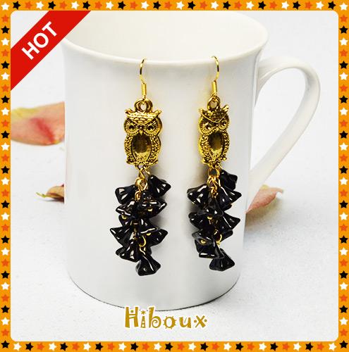 Hiboux