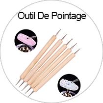 Outil De Pointage