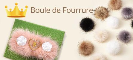 Boule de Fourrure