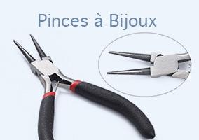 Pinces à Bijoux