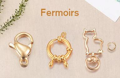 Fermoirs
