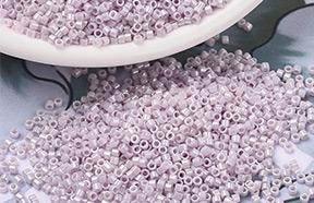 MIYUKI® Perles De Rocaille
